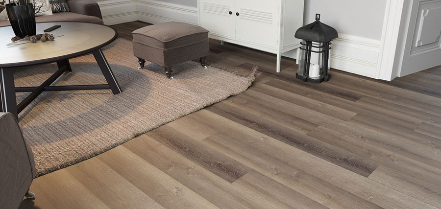 The best flooring options for your home