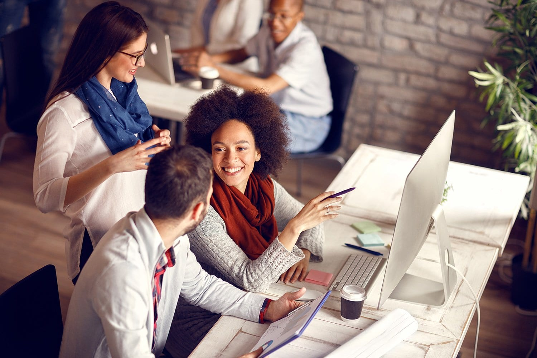 Social skills for professionals
